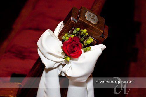 Tmx 1292532777064 Winterpewmarker Waynesville, MO wedding planner