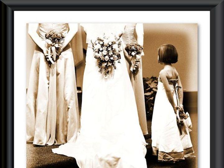 Tmx 1298835340492 Bradiandgirls Waynesville, MO wedding planner