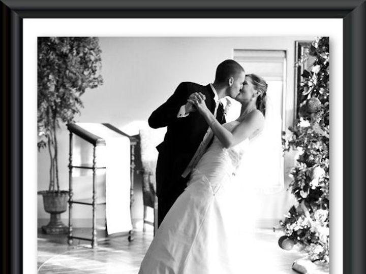 Tmx 1298835368336 BradiandWill Waynesville, MO wedding planner