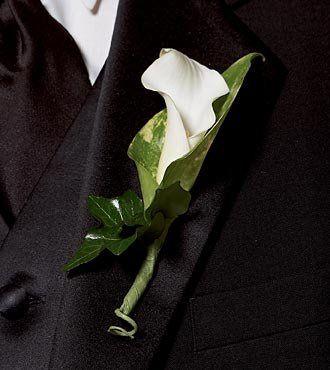 Tmx 1298835385086 Calaboutineer Waynesville, MO wedding planner