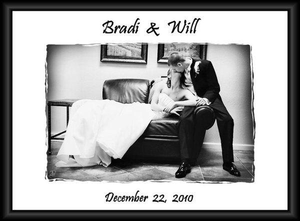 Tmx 1298835467070 Bradinwill Waynesville, MO wedding planner