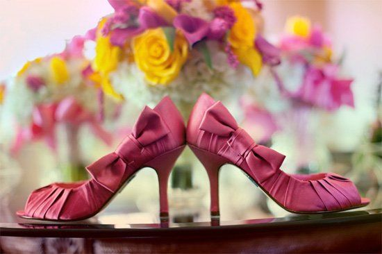 Tmx 1315432784479 Pinkpumps Waynesville, MO wedding planner