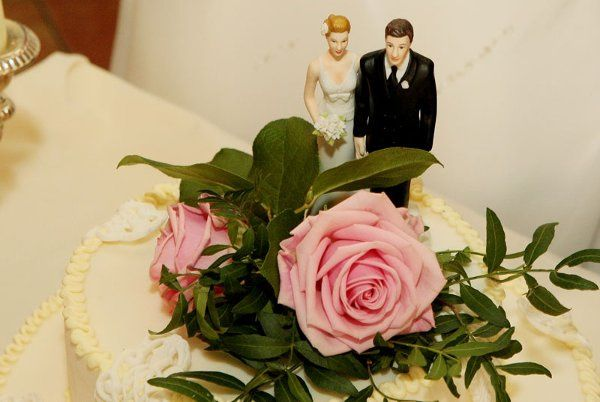 Tmx 1315432804260 Pinnwhitecaketop Waynesville, MO wedding planner