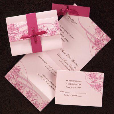 Tmx 1315432826979 Pinkweddinginvitations1 Waynesville, MO wedding planner