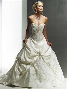 Tmx 1315432848276 Samanthasdress Waynesville, MO wedding planner