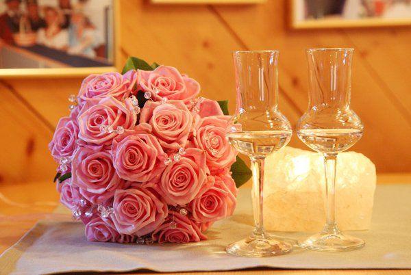 Tmx 1315432866307 Samanthasboquet Waynesville, MO wedding planner