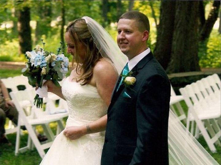 Tmx 1337649885601 2805481447362422726771000020890723052905707313943o Waynesville, MO wedding planner