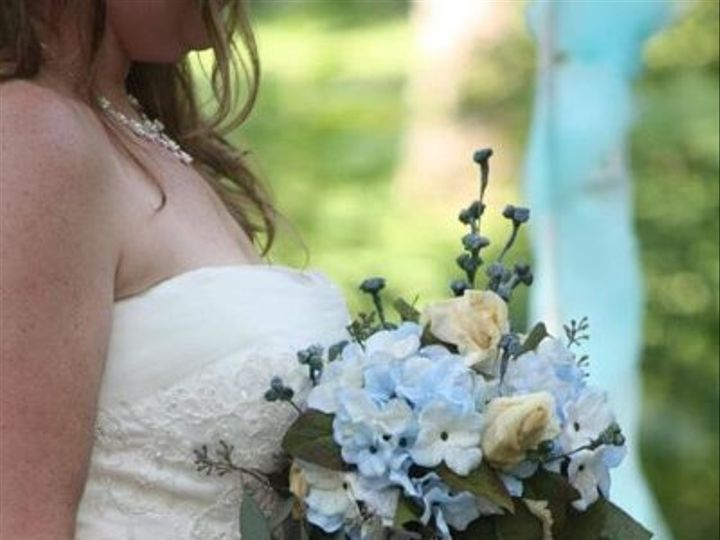 Tmx 1337650008522 MorelandBride Waynesville, MO wedding planner
