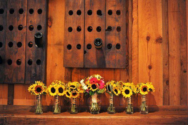Tmx 1349280177210 Countrybridesboquets Waynesville, MO wedding planner
