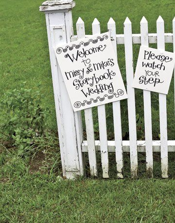 Tmx 1349280223173 Countryweddingsign Waynesville, MO wedding planner