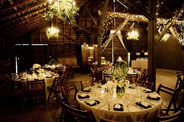 Tmx 1349280303367 Barnwedding Waynesville, MO wedding planner
