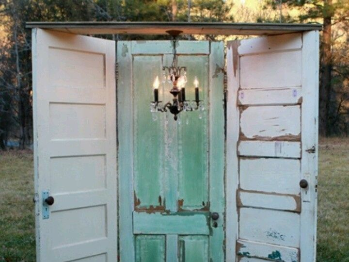 Tmx 1440939584960 Old Doors Waynesville, MO wedding planner