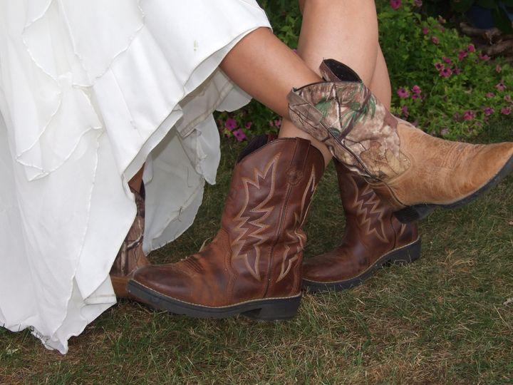 Tmx 1473080260961 Boots Waynesville, MO wedding planner