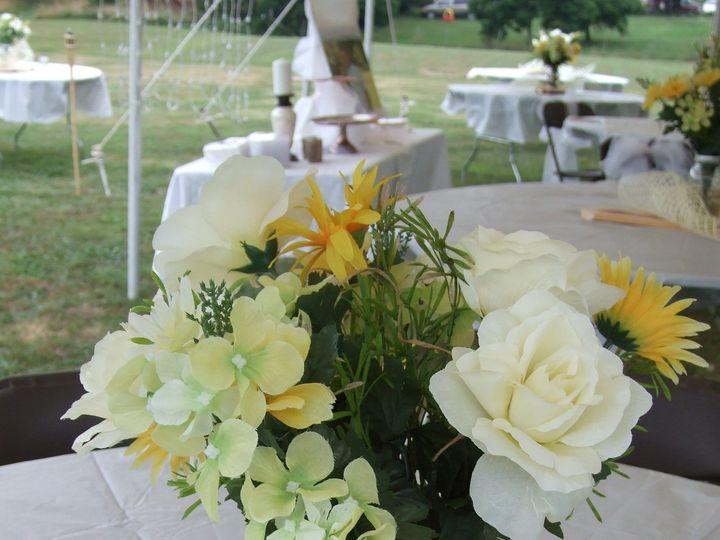 Tmx 1473080427207 Centerpiece Waynesville, MO wedding planner