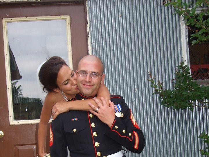 Tmx 1473080582565 Dscf2837 Waynesville, MO wedding planner