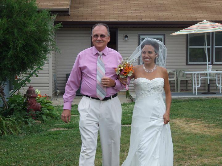Tmx 1473080645673 Dscf2783 Waynesville, MO wedding planner