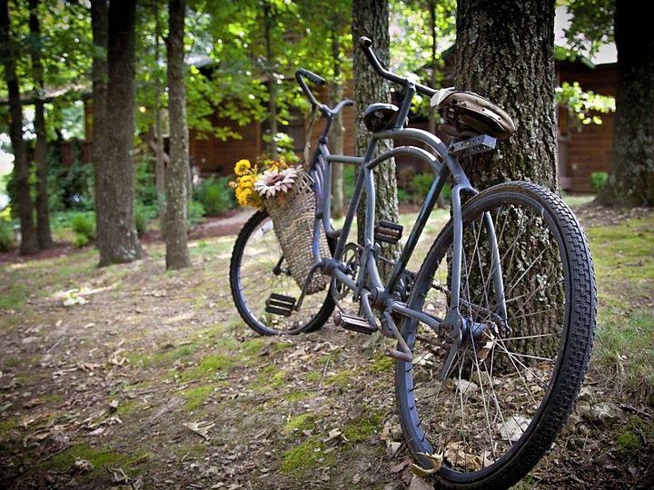 Tmx 1473081260715 Bike At Bear Creek Waynesville, MO wedding planner