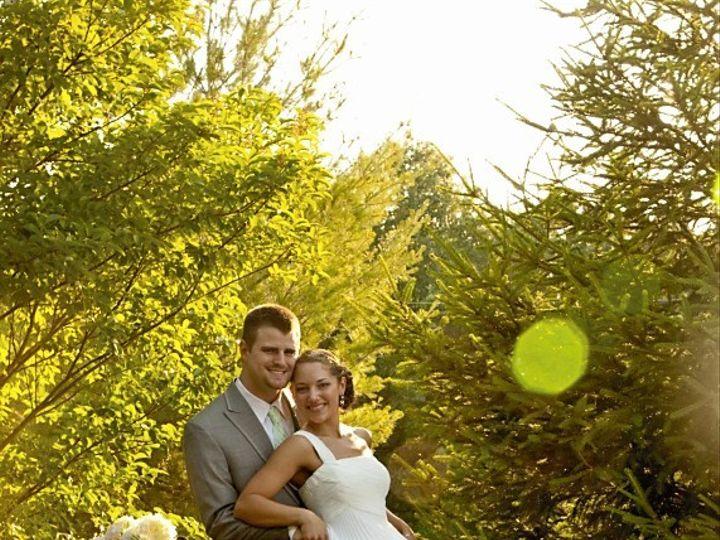 Tmx 1473081265846 Jes N Josh The Bike Waynesville, MO wedding planner