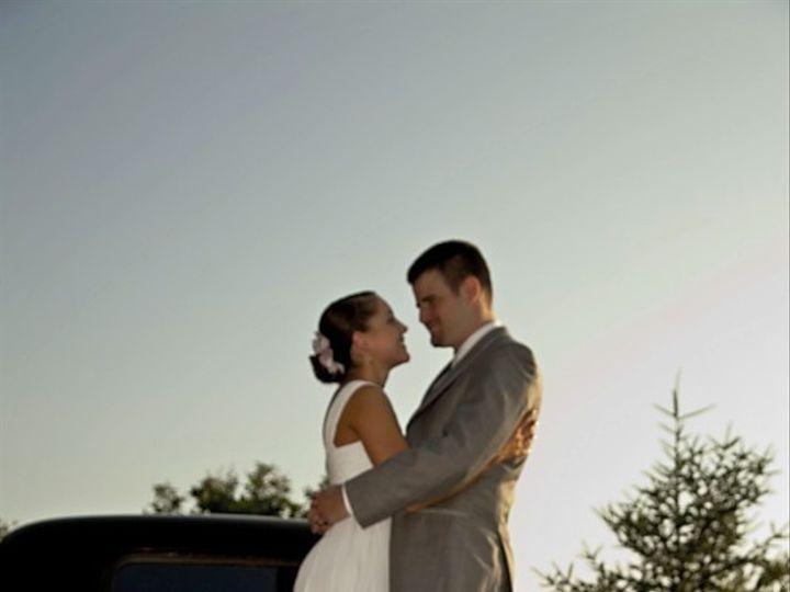 Tmx 1473081288384 Jess N Josh The Truck 2 Waynesville, MO wedding planner