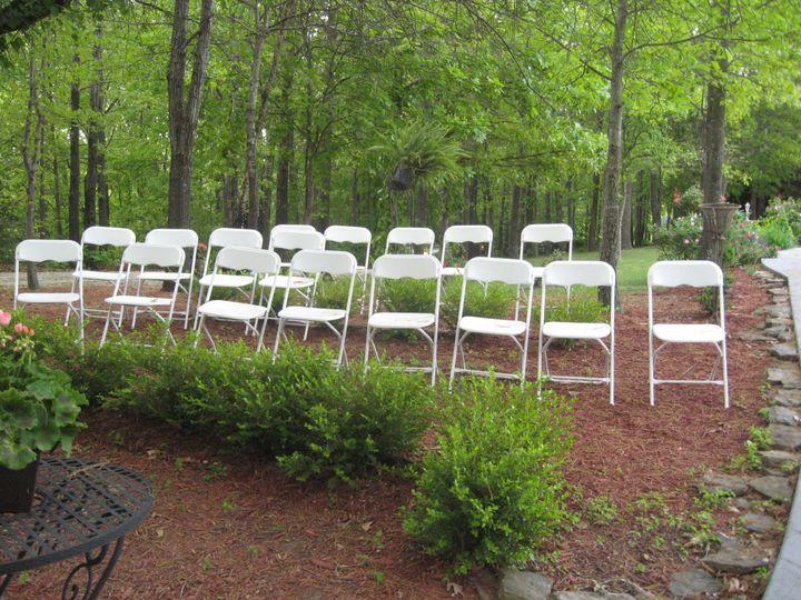 Tmx 1473081341987 Garden 3 Waynesville, MO wedding planner