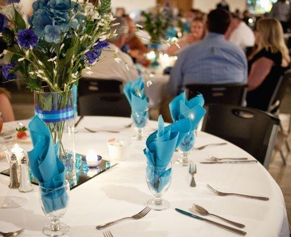 Tmx 1473081645686 Amanda Table Waynesville, MO wedding planner