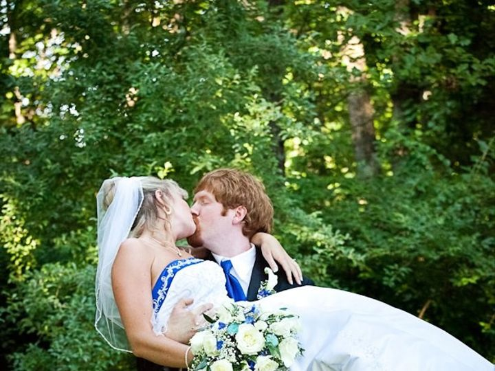 Tmx 1473081713032 Amanda And Clint 2 Waynesville, MO wedding planner