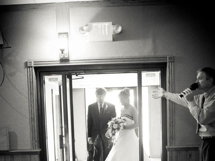 Tmx 1473081769131 Amanda And Clint Waynesville, MO wedding planner