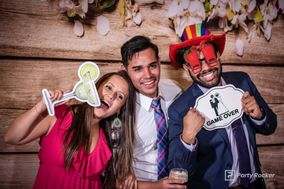 Partyrocker Events