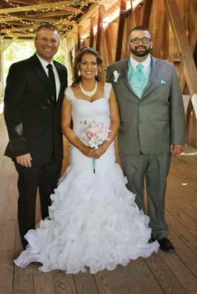 Tmx 7 51 1893879 160388078523823 Kokomo, IN wedding officiant