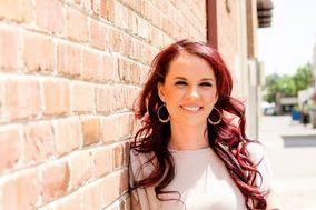 Mandy B. Hair and Makeup Artist