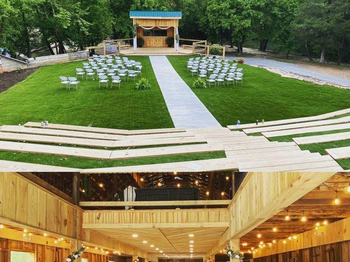 Tmx Img 8079 51 1934879 160252073840357 Hamptonville, NC wedding venue