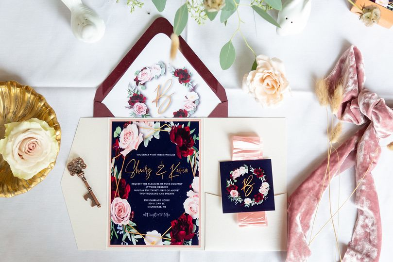 Taylor Design and Stationary
