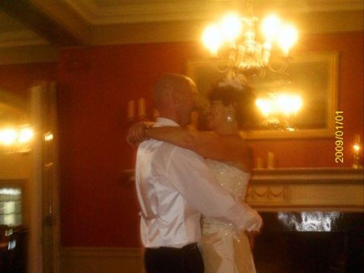 Tmx 1313648623079 Ballshea9frstdnce Berlin wedding dj