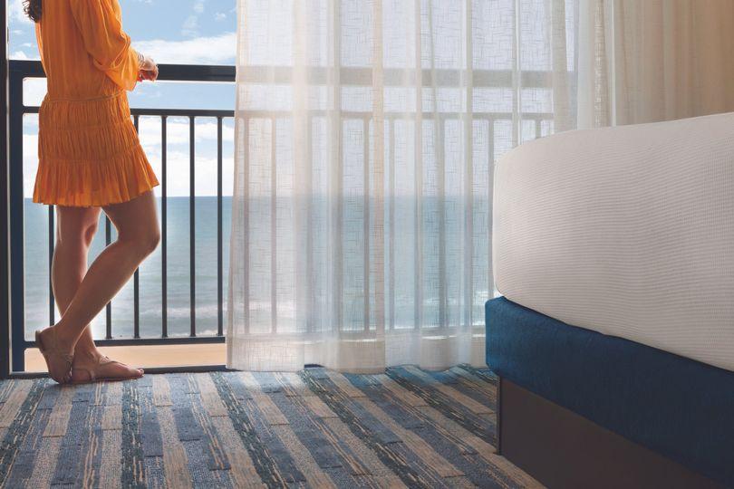 1573b7e9aa906bf4 1495808633049 hyatt house virginia beach oceanfront juliet bal