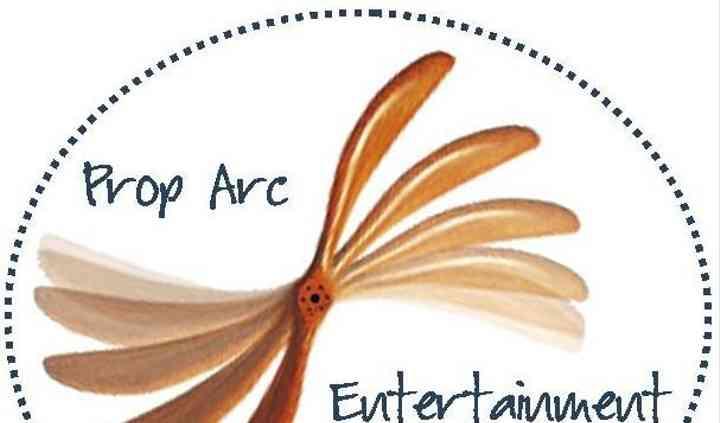 Prop Arc Entertainment