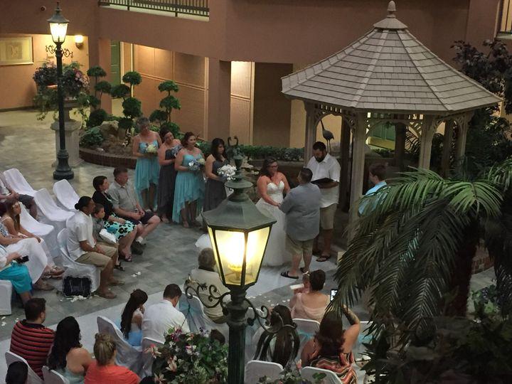 Tmx 1468250560818 Image Great Falls wedding dj