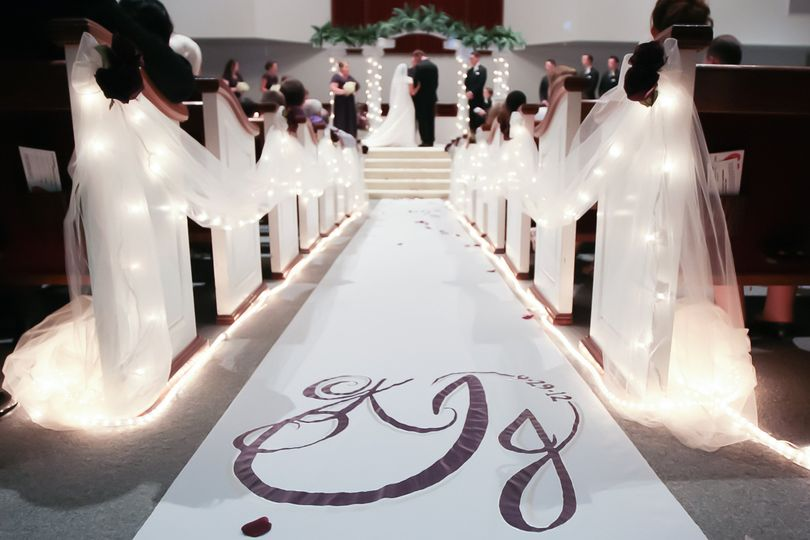 icenogle wedding 1157