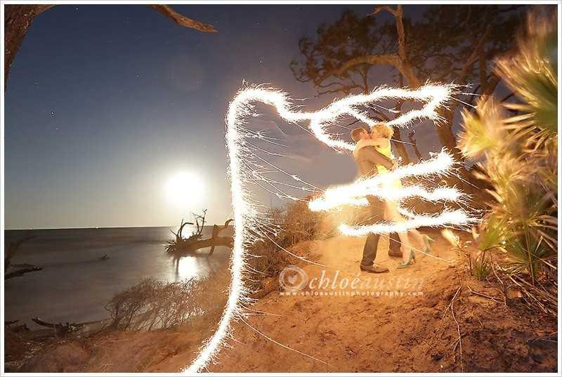 Chloé Austin Photography, LLC