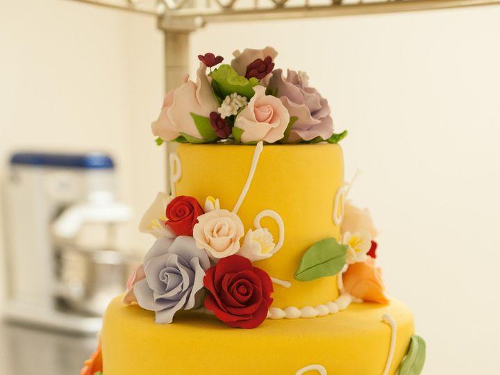 Tmx 1423973597951 Nb12633 Raleigh, North Carolina wedding catering