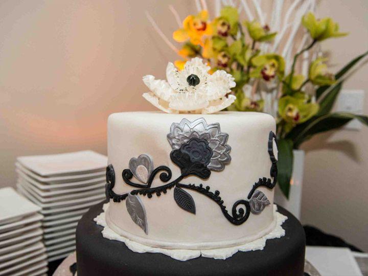 Tmx 1423973884474 Cw004sizequal Raleigh, North Carolina wedding catering