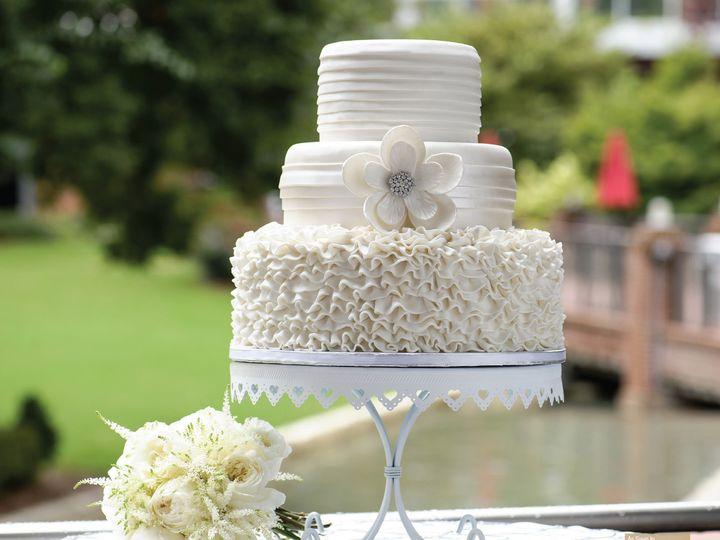 Tmx 1423974491094 Sbg2015cakeonly Raleigh, North Carolina wedding catering