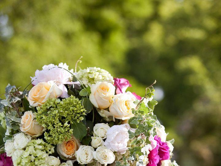 Tmx 1423974935227 Fleurs Raleigh, North Carolina wedding catering