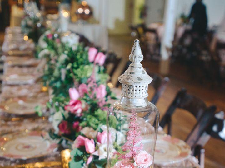 Tmx 1423975493801 Knwedblog 0062 Raleigh, North Carolina wedding catering