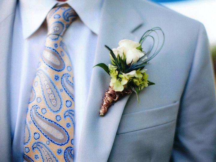 Tmx 1423975904265 Boutinniere Raleigh, North Carolina wedding catering