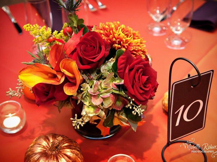 Tmx 1423976927363 1399465101519199894164652097273548o Raleigh, North Carolina wedding catering