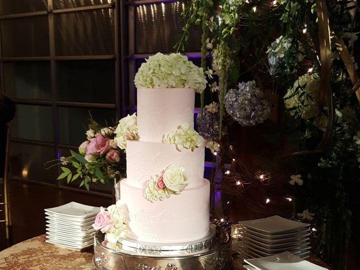 Tmx 1526308294 C6d0313f3473612c 1526308291 Fcf5dd18f4bcff3f 1526308290174 4 IMG 20180513 01122 Raleigh, North Carolina wedding catering