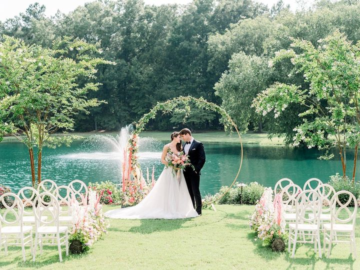 Tmx Fabiana Skubic Raleigh Wedding Photographer 248 51 135879 157902974114862 Raleigh, North Carolina wedding catering