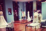 bride by J image