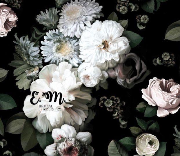floral logo 51 1945879 158388357411426