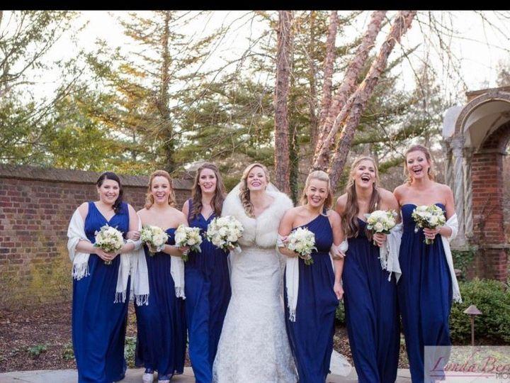Tmx Img 0081 1 51 1945879 158368644774892 Warminster, PA wedding beauty